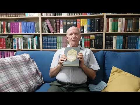 Institutas da Religião Crista - A Primeira Edição