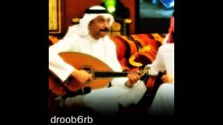 اغاني حصرية عبادي الجوهر - كنك تناديني تعال - عود : Oud تحميل MP3