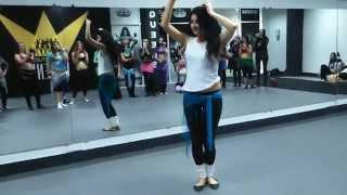 تحميل اغاني Alex Delora - Bellydance Tabla Solo - Ukraine - رقص شرقي مصري MP3