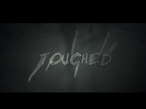 Touched by Morgan Strebler & SansMinds