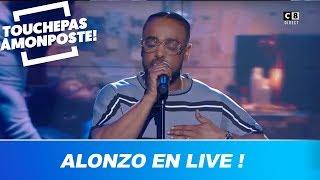 Alonzo   Assurance Vie (Live @TPMP)