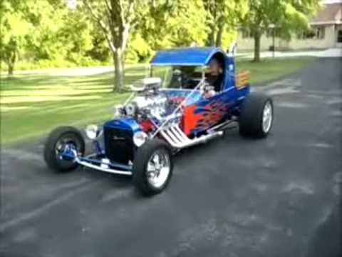 Video of '23 Ford Pickup - $79,000.00 Offered by a Private Seller - AZCK