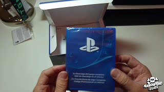 liberar Playstation TV Tutorial Facil