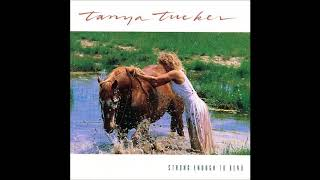 Tanya Tucker - 05 Daddy And Home