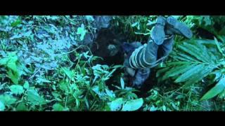 Kazhugu - Trailer