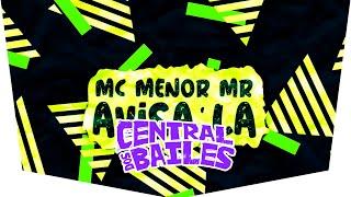MC Menor MR   Avisa Lá (kondzilla.com   Lyric Video)