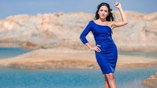 اغاني طرب MP3 Yara Korkomaz - Aseel Hameem (Enta Kel Shay) & Hussein El Jasmi (El Hassas) (2020) / يارا قرقماز تحميل MP3