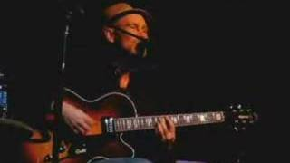 Marshall Crenshaw - Fantastic Planet of Love 4/20/08