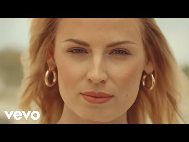 Friend Of Mine (feat. Vargas & Lagola) - AVICII