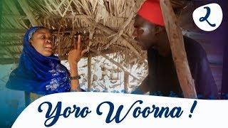Kooru Yoro Sow - Episode 2