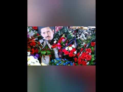 Клип. к 43 летию Аркадия Кобякова!