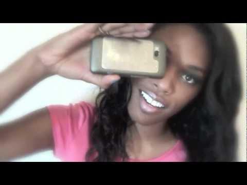 Video of Stylish Girl - Fashion Closet