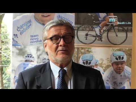 Sanatori pubblici Ucraina diabete treat
