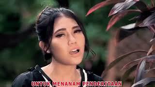 Gambar cover Via Vallen   Warna Cinta Official Music Video