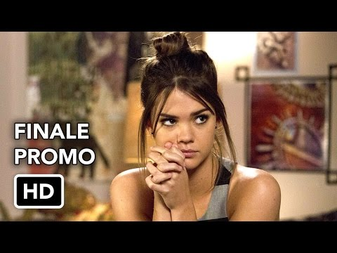The Fosters 3.20 (Preview)