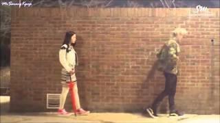 EXO K   Moonlight 월광 Music Video