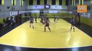 acca-montella-ko-nel-derby-contro-arzano-0-3