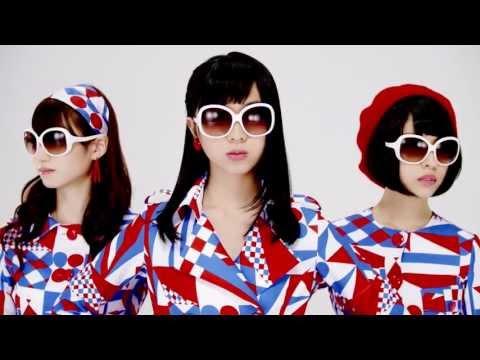 『年下の男の子』 PV (キャンディーマキアート from SUPER☆GiRLS #スパガ )