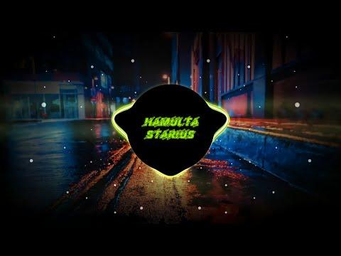 dj be alright slow beat dj santuy viral terbaru tiktok 2021 remix full bass tiktok viral 2021