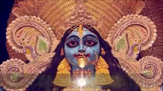 Kalika Kavacham Shatru Sanharak Kavach