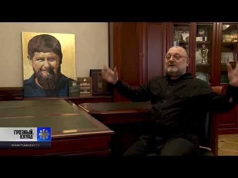 «Чечен гейт»: Кому выгодны скандалы о «секретных тюрьмах» и пытках меньшинств в Чечне?