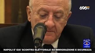 migranti-e-sicurezza-nuovo-duello-de-luca-de-magistris