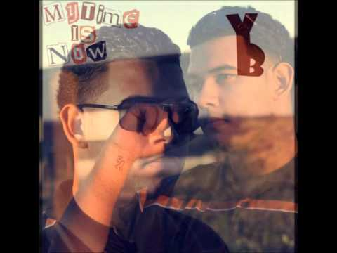 Yung Binni - You Know (Prod. By Ric&Thadeus)