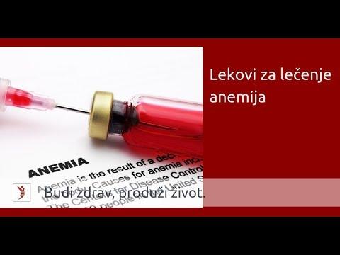 Što lijek uzeti za hipertenziju