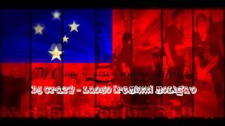 Dj Crazy - Laoso [remixx] Moliga'o