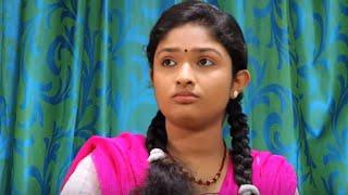 Manjurukum Kaalam | Episode 236 - 28 December 2015 | Mazhavil Manorama
