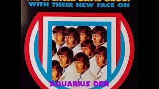 Spencer Davis Group - Aquarius der Wassermann