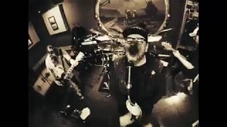 Video pop killers - černobílej film (official video)