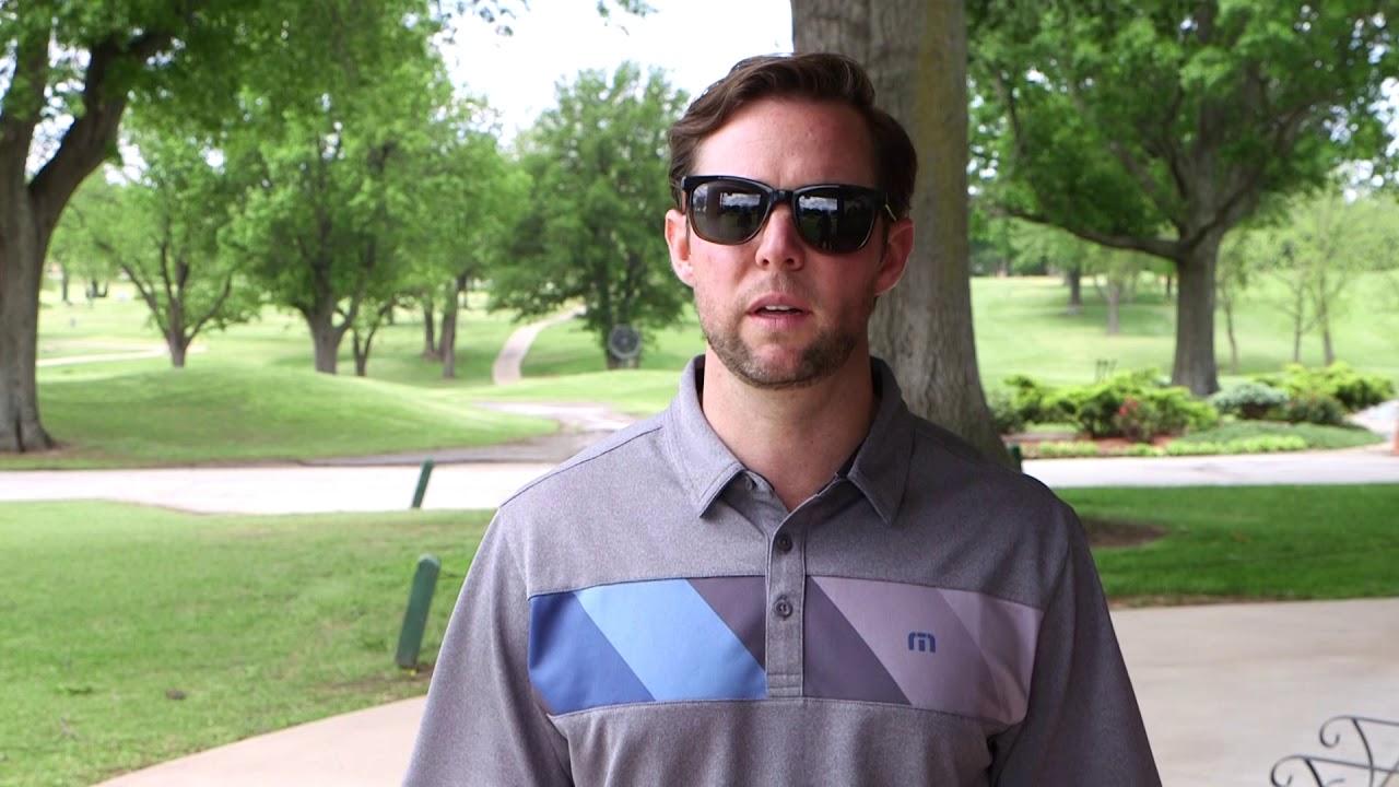 MeadowBrook Reviews | Video Testimonial 4