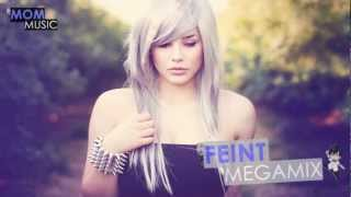 Feint Megamix (Drum & Bass Mix)