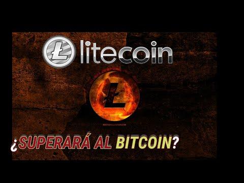 Market cap bitcoin gold