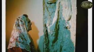 preview picture of video 'Montaha Ashkar - Erhamna Ya Rabb Erhamna'