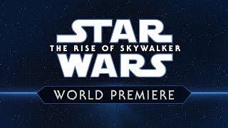 Star Wars The Rise Of Skywalker Streaming Online