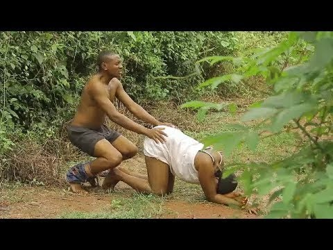 DAY DREAMER    MOVIES 2019   LATEST NOLLYWOOD MOVIES 2019   FAMILY MOVIES