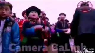 Đền đông Cuông và tin ngưỡng thờ mẫu