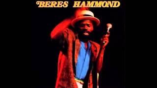 Beres Hammond - Someone Phoned