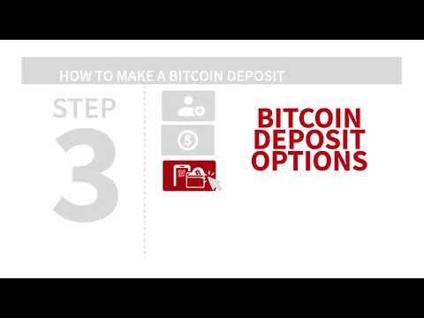 Hogyan lehet megszabadulni a bitcoin bányásztól
