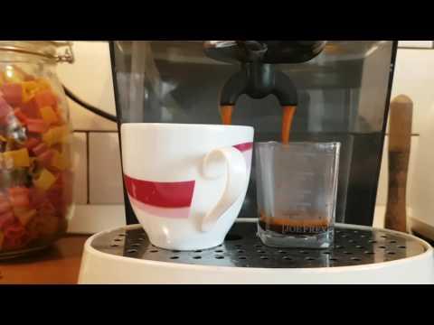 , Gaggia 16100 Evolution Home Espresso Cappuccino Machine, Black