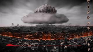 DJ Ivan Smile feat  DJ Arhipoff   Clubnika Breaks Mix