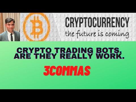 Robotok kereskedése hírekkel