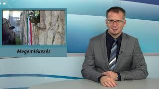 TV Budakalász / Budakalászi 7 / 2018.10.05.