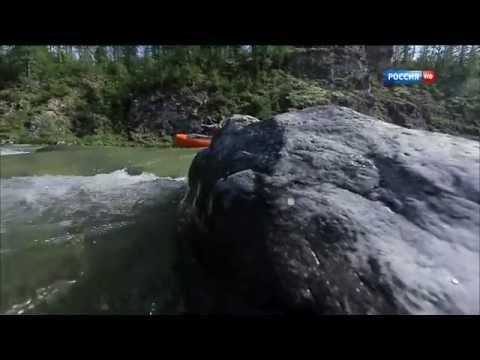 Народная - высочайшая вершина Урала. Вер