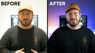 Lighting For YouTube Videos - Make Your Videos STAND OUT!