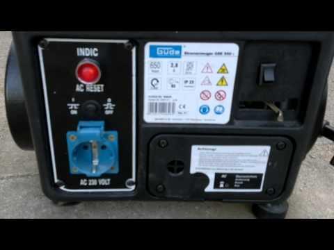Das motorische Öl mannol das Molybdän das Benzin