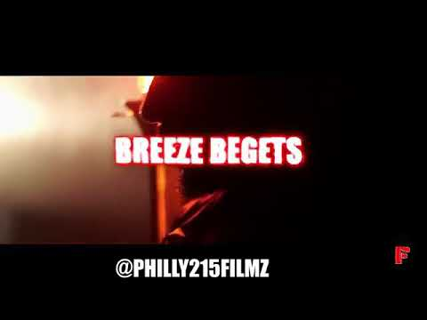 Breeze Begets (OBH) - Close To The Grave