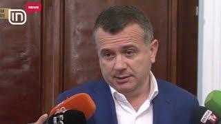 Paratë Në Toyota, Balla: Gjyqi Të Më Bëhet Në Shesh! Do Kallëzoj Lulzim Bashën | IN TV Albania